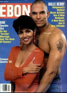 1000 images about david justice on pinterest david justice atlanta braves and halle berry. Black Bedroom Furniture Sets. Home Design Ideas