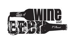 taste_of_wine_and_beer_event_logo_by_new_judas-d5eq37y.jpg