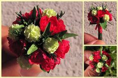 Mi Patio Escondido: Arreglos Florales
