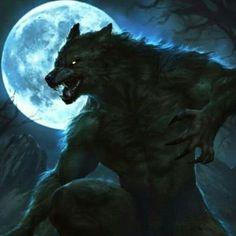 Black Panther Hd Wallpaper, Demon Wolf, Medieval, Fantasy Art Men, Comic, Monster Art, Dark Art, Character Art, Animals