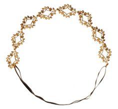 eddera ethereal headband.