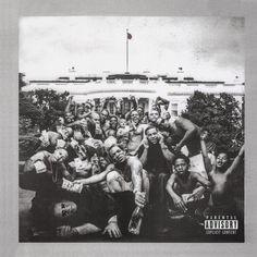 Music vs Gun violence  (引用元) ケンドリック・ラマー「【2015→2016】ケンドリック・ラマー『To Pimp A Butterfly』と映画『ストレイト・アウタ・コンプトン』から見えてくる、米国社会の構造」     #HipHop   #ヒップホップ