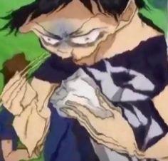 Haikyuu Karasuno, Haikyuu Funny, Haikyuu Fanart, Kageyama, Haikyuu Ships, Kenma, Haikyuu Manga, Oikawa, Haikyuu Characters