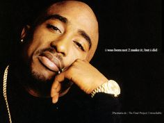 Tupac Shakur extremely inspiring quotes will motivate you to impact the world around you. Quotations by Tupac Shakur, quotes to live a purpose driven life. Tupac Shakur, Great Quotes, Inspirational Quotes, Random Quotes, Quotes Quotes, Clever Quotes, Boss Quotes, Joker Quotes, Lesson Quotes