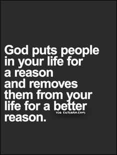 Quotes for Motivation and Inspiration QUOTATION – Image : As the quote says – Description Quotes and inspiration QUOTATION – Image : As the quote says – Description Looking for Life Love Quotes, Quotes about Relationships, and Best Quotes here. Quotes About God, New Quotes, Inspiring Quotes About Life, Quotes About Strength, Faith Quotes, Bible Quotes, Quotes To Live By, Motivational Quotes, Quotes About True Friends
