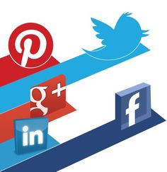 Social Journalism: Segundo estudo da Cision, 40% dos jornalistas consideram que as redes sociais ajudam na produtividade do trabalho, enquanto 34% afirmaram o contrário.