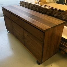 """2,463 Gostos, 26 Comentários - Toronto 
