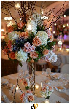 164a3287d07a 19 Best wedding themes images