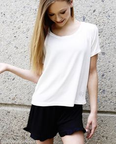 #MillerAutumn modeled for pearl yukiko