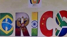 Threat perception to BRICS summit has increased Goa Police - The Indian Express #757LiveIN
