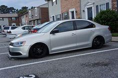 Volkswagen Phaeton, Vw Volkswagen, Vehicles, Black, Fancy Cars, Instagram Ideas, Toy, Tattoo, Jetta 2012