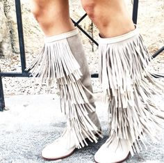 BOHO CHIC | Cool ur style Boho Chic, Cool Stuff, Shoes, Style, Swag, Zapatos, Shoes Outlet, Footwear, Shoe