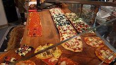 Antico Forno Roscioli, Ρώμη - Κριτικές εστιατορίων - TripAdvisor Rome, Restaurant, Diner Restaurant, Restaurants, Dining, Rum, Rome Italy