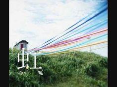niji / yuzu ++ album art direction : morimoto chie
