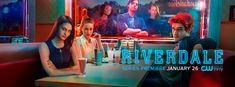 Riverdale_CW