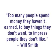 Quotes about saving money. Keep these words of inspiration close.