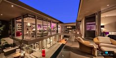 Avicii buys $15 Million Luxury Home in L.A. | MR.GOODLIFE. - The Online Magazine for the Goodlife.