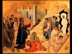 3. Wat vindt Jezus van de vooronderstelling, die in deze verzen ter sprake komt? A: Gods werk moet door hem zichtbaar worden.