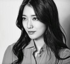 Park shin hye You're Beautiful, The Most Beautiful Girl, Korean Celebrities, Beautiful Celebrities, Celebs, Korean Star, Korean Girl, Park Shin Hye Heirs, Korean Beauty
