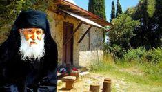 God Prayer, Orthodox Icons, True Words, Holiday Parties, Prayers, Christian, History, Corpus Christi, Mai