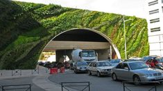 Menos cinza. Câmara de Vereadores aprovou ontem, por unanimidade, o projeto da vereadora Any Ortiz (PPS) que prevê o Programa de Adoção de Viadutos para substituir a visão do concreto por uma cober…
