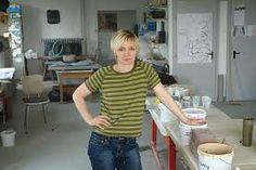 「Monika Debus」の画像検索結果