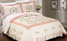 All of your bedding needs and the perfect throws for any home. Mixing cozy warmth functionality with home fashion style at affordable prices. All Home Soft Things products are all high quality and not cheaply made like other home decor companies. Get the covers you need for your home everything from bed sheets, blankets, comforter sets, Duvet Covers, and other bedroom accessories.