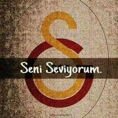 Galatasaray daha vefalı ❤⭐⭐⭐⭐