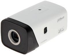 KAMERA CCTV TCP-IP DH-IPC-HF5431EP - 4.0 Mpx