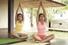 * Oefeningen bekkeninstabiliteit (Bekkenbodem leren voelen 1A & D, Bekkenbodem versterken 2,6 & 7, Bekken stabiliseren 10)