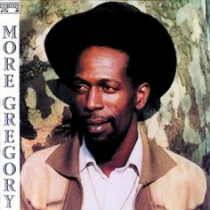 awesome amazon: More Gregory
