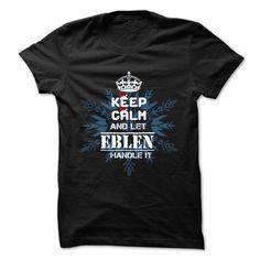 (Tshirt Charts) EBLEN at Tshirt design Facebook Hoodies, Tee Shirts