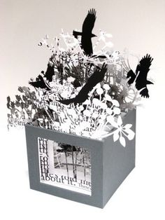 box book (Sarah Morpeth)
