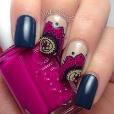 lianasnails #nail #nails #nailart