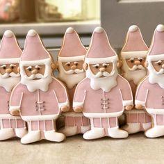 ♡Breakfast at Chloe's♡. #serenityrose #Christmas