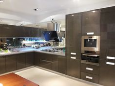 Laminated kitchens in india top kitchen providers in noida