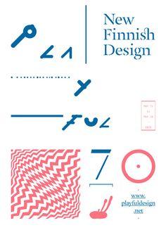 Graphic Design | The Strange Attractor