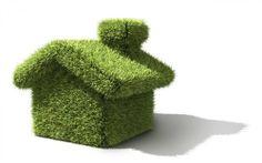 Tips Menjaga Rumah Tetap Sehat Dan Bersih – Rumah merupakan tempat untuk berlindung dan bernaung untuk seluruh keluarga tercinta. Ruang tamu, kamar tidur, dapur, kamar mandi, halaman rumah merupakan tempat-tempat yang sudah tidak asing dilewati dan digunakan setiap hari. Oleh karena itulah, menjaga kesehatan seluruh tempat tersebut merupakan tugas yang wajib yang harus dikerjakan. Lalu,  Selengkapnya: http://blog.propertykita.com/interior/tips-menjaga-rumah-tetap-sehat-dan-bersih/