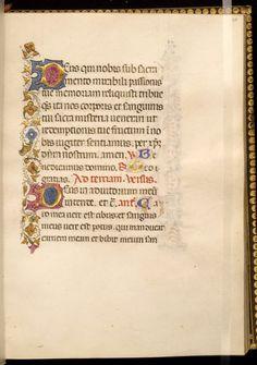 Master of Isabella di Chiaromonte (1455-1469) (Artist)    ca. 1460 (Renaissance)