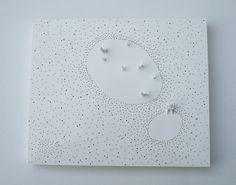 mark kramer - untitled space 9