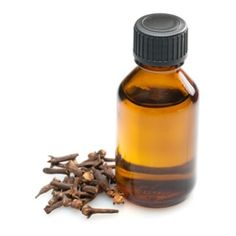 Herbal Remedies For Toothache - Natural Remedies To Cure Toothache Pain   Search Home Remedy