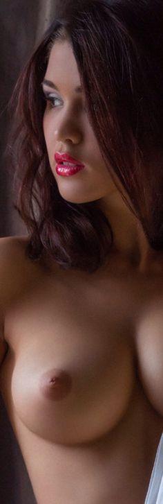 Asian Girl Underwear Models