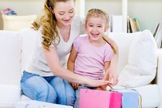 Teach your kids about money and savvy shopping at a young age to help ensure their financial future.