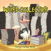 The Word Collector by Evelyn Dunbar Webb - Temporarily FREE! @OnlineBookClub
