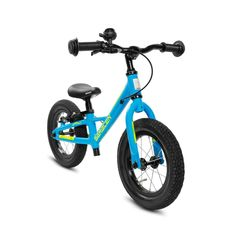 157c4c616a8 9 Best Purple Balance Bikes images | Balance bike, Sales tax, Tax free