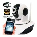 Camera IP Wireless Wifi Sensor Noturno Infravermelho HD 720p Segurança c/ Audio - Dc Importação - Magazine Invalida840049 Windows 98, Wi Fi, Ios, Android, Hd 720p, Phone, Baby, Shooting Video, Nocturne