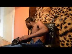 mc studio: Ghetto Reallities Ep4 Mc Studio, Youtube, Animals, Animales, Animaux, Animal, Animais, Youtubers, Youtube Movies
