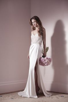 lili hod bridal collection (27)