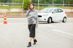 Why We'll Miss São Paulo Street Style - São Paulo Street Style-Wmag