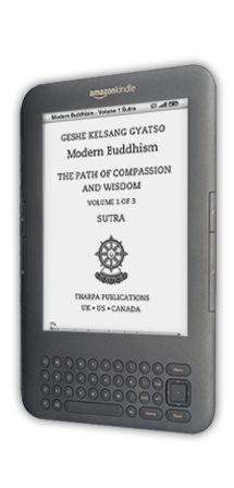 kindle-emodern-buddhism